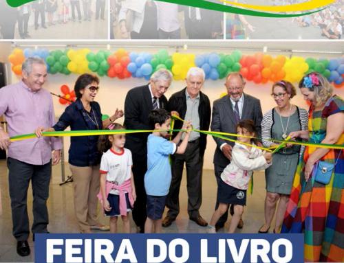 6ª Edição/2016 – Informativo do dep. distrital Raimundo Ribeiro